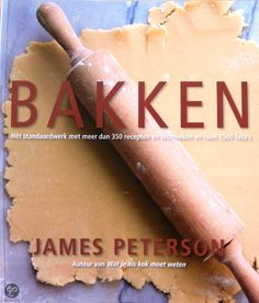 James Peterson - Bakken