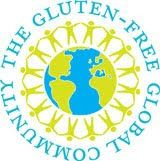 New to gluten free? This page explains basics about getting started on a gluten free diet. Learn what gluten is, where it is found, and more. Gluten Free Flour Mix, Gluten Free Baking, Gluten Free Recipes, Gf Recipes, Recipe Blogs, Lunch Recipes, Baking Recipes, Chicken Recipes, Healthy Recipes