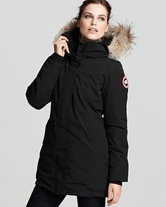 Canada Goose trillium parka outlet authentic - 1000+ images about Canada Goose on Pinterest | Canada Goose, Coats ...