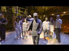 Hamilton: An American Musical 360° - Wait For It - YouTube THIS IS SO COOOOOL OMGGG