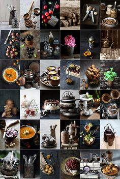 Story of Cooks | Food Photography and styling – Interview with Deeba Rajpal | https://www.storyofcooks.com