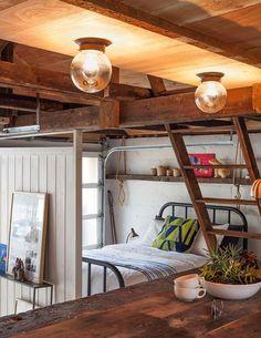 Satin Finish Vs Matte Finish Wood Flooring Trends
