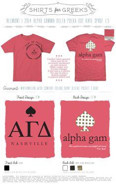 arrows for warriors Sigma Alpha Omega, Gamma Sigma Sigma, Alpha Omicron Pi, Delta Zeta, Delta Gamma, Pi Beta Phi, Alpha Alpha, Tri Delta, Theta