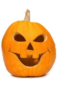 Kürbis Schnitzvorlage - Kürbis Schnitzvorlage Vous êtes à la bonne adresse pour diy face mask Nous regroupons les plus be - Pumpkin Faces, Pumpkin Art, Baby In Pumpkin, Halloween Tags, Scary Halloween, Halloween Pumpkins, Halloween Design, Awesome Pumpkin Carvings, Amazing Pumpkin Carving