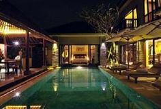 We are the business and vacation rental experts. We have over quality rentals that are instantly bookable and are always managed by professionals. Property For Rent, Bali, Villa, Vacation, Business, Outdoor Decor, Home Decor, Vacations, Decoration Home