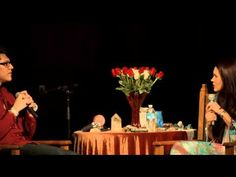 Part 4. Austin Synchronization Workshop: Magic, Self Trust And Gratitude. Teal Swan (The Spiritual Catalyst)