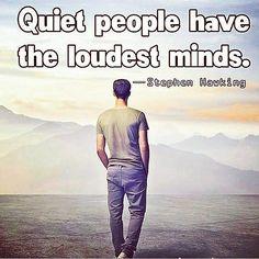 @Regrann from @m_eye_nd -  SPEAKING SILENCE  #m_eye_nd #Regrann