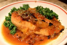Judy Dawn's #Thermomix Apricot Chicken Recipe http://www.forumthermomix.com/index.php?topic=1555.0 A popular dish :-)