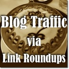 http://www.trafficgenerationcafe.com/link-roundups/