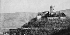 Isonzo battle WW1