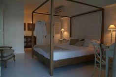 A Interior Zagreb: Specialized in hotel interior design