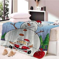 Online shopping for Children Room Decor with free worldwide shipping - Page 2