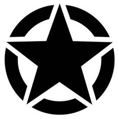 Military Stencil Shapes - - Yahoo Image Search Results