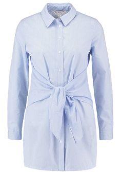 Miss Selfridge Koszula - multi-coloured za 83,6 zł (20.07.17) zamów bezpłatnie na Zalando.pl.