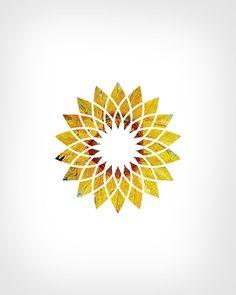 ↠ MIX&MATCH ↞ Conocidos #logotipos combinados con emblemáticas obras de arte #IdentidadCorporativa #diseñográfico