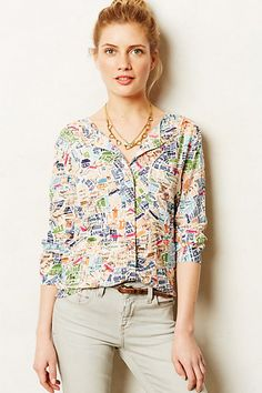 45 best al fallwinter images anthropologie clothing