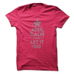 (Greatest Worth) Let it Go! - Buy Now...