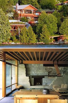 Bill Gates great home on Lake Washington his house costs  147 million dollars. His property tax each year is one million dollars