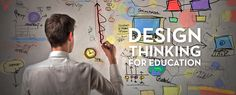 How to Bring Design Thinking to Your School for Free (Without Hiring a Fancy Consultant)
