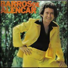 Barros de Alencar - 1978