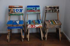 pintar muebles originales - Buscar con Google