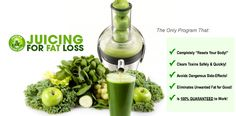 Losing Weight Tips – How To Lose Weight Easily Weight Loss Juice, Weight Loss Drinks, Weight Loss Smoothies, Losing Weight Tips, Diet Plans To Lose Weight, Easy Weight Loss, Juice Cleanse Recipes, Juicer Recipes, Juice Diet Plan