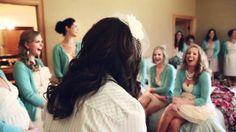 Louisiana Wedding Videography {A Southern Wedding}