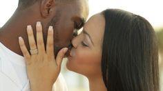 Stephan Noli Blog: 7 Health Benefits Of Kissing