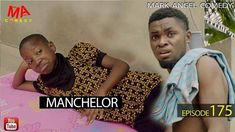Little Success has indeed been making us laugh just like Emmanuella, Enjoy this compilation of Success from Mark angel comedy Videos. Best Of Success 2018 Mark Angel and Emmanuella Comedy Videos Success Video, Very Funny Gif, Smart Girls, Download Video, New Music, Celebrity News, Music Videos, Comedy, Hilarious
