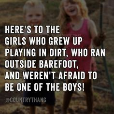 Image result for here's to all the girls who grew up image