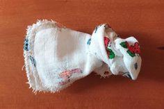 Ako ušiť rúško pre dieťa aj dospelého, postup a šablóny, fotopostup Sewing Hacks, Baby Shoes, Projects To Try, Clothes, Drop Cloths, Craft, Sewing Patterns, Blue Prints, Sewing Tips