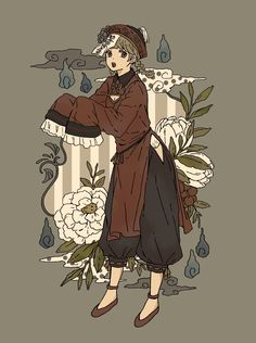 Female Character Design, Character Drawing, Character Design Inspiration, Character Concept, Concept Art, Anime Art Girl, Manga Art, Pretty Art, Cute Art