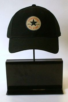 Converse #chuck taylor core #classic twill  mens #baseball cap black adjustable h,  View more on the LINK: 	http://www.zeppy.io/product/gb/2/151896141135/