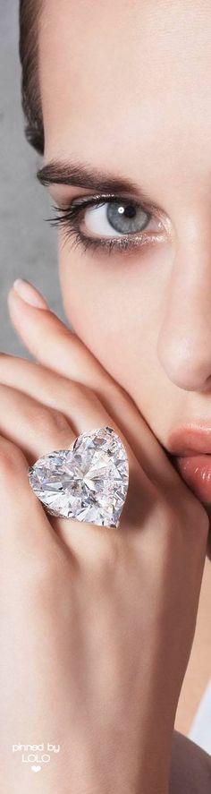 Graff Diamonds   LOLO❤