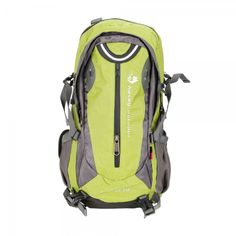 $89.99 & FREE Worldwide Shipping!  35L Ergonomic, Waterproof, Hiking/Camping Backpack (Nylon) - Green  28.5(L)x17.5(W)x53(H)cm   DIRECT LINK: http://mycampstore.com/index.php?page=6773873