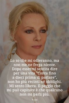 Non contare fino a dieci. Cool Words, Wise Words, Italian Quotes, Always Learning, My Mood, Life Lessons, Me Quotes, Inspirational Quotes, Thoughts