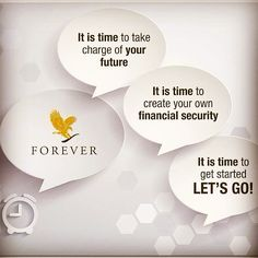 Our Community | Forever Living