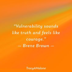 Courage Brene Brown What Is A Narcissist, Browns Memes, Brene Brown Quotes, Good Energy, Narcissistic Abuse, Together We Can, Finding Peace, Vulnerability, Healing