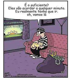 #gato  #amogato  #gatofolgado  #gatinho  #gatinha  #gatofofo  #gatos  #petmeupet