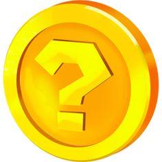Bitcoin at $2439.00 US Dollars (Gold per Ounce $1249.20)