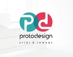 "Check out new work on my @Behance portfolio: ""Protodesign: criar é inovar"" http://be.net/gallery/58643981/Protodesign-criar-inovar"