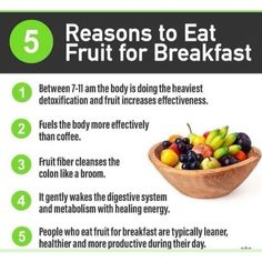 Health And Nutrition, Health And Wellness, Fruit Benefits, Vegan News, Eat Fruit, Food Facts, How To Eat Less, Herbal Medicine, Holistic Medicine