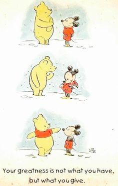 Drawing disney pixar sweets 39 ideas for 2019 Humour Disney, Disney Memes, Sad Disney Quotes, Disney Drawings, Cute Drawings, Drawing Disney, Disney Magic, Disney Art, Disney Mickey