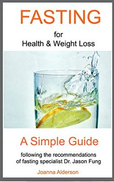 Nutrition patterns to see for sensible eating, kindly view this pin tip number 4171590398 here. Best Weight Loss Foods, Fast Weight Loss, How To Lose Weight Fast, Dr Jason Fung, Water Fast Results, Thing 1, Water Fasting, Weight Loss Results, Natural Home Remedies