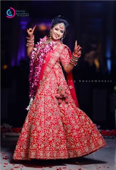 """One of the finest wedding photographers in New Delhi """"Capturing Awesomeness""""."""