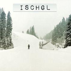 Enjoy! Fresh snow!  #hotelbrigitte #ischgl #austria #skiing #snow # Ostern   www.hotel-brigitte-ischgl.at