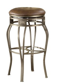 1000 Images About Bar Stools For Home Bar On Pinterest