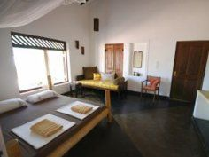 The Danish Villa Arugambay East Coast Sri Lanka Danishboutique Hotelssri