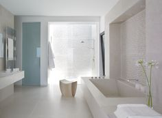 Bathroom | Andalucian Villa, Spain | http://www.adelto.co.uk/luxury-andalucian-villa-spain/