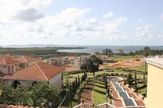 Victoria Serena Resort, Kampala, Uganda i stayed here, no big deal Uganda, Places Ive Been, Vineyard, Victoria, Big, Outdoor, Outdoors, Vine Yard, Vineyard Vines